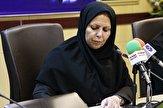 باشگاه خبرنگاران - واکنش معاون پرستاری وزارت بهداشت به دلنوشته نمکی