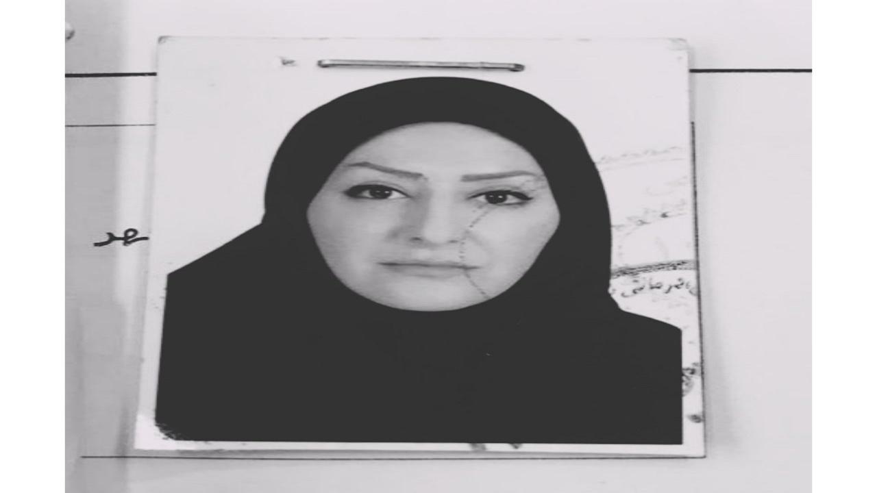 پیام تسلیت علیرضا زالی درپی درگذشت پرستار بیمارستان لقمان حکیم