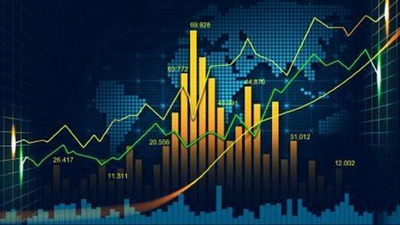 علت افزایش نرخ ارز مشخص شد / آیا قیمت طلا و سکه کاهش میابد؟/  سهامداران برای فروش سهام خود عجله نکنند/ بازار سرمایه همچنان بر مدار استراحت