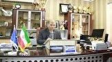 یزدی: وعدههایی که به من دادند عملی نشد /حسینی شرایط را دید و استعفا داد