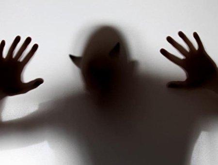 ۷ چهره عجیب از شیطان در فیلمها که تماشاگران را میخکوب کرد + تصاویر