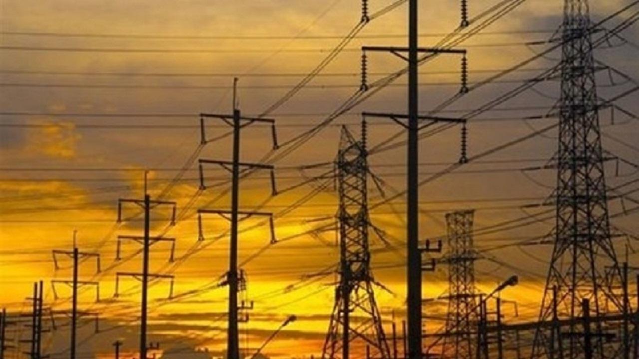 کاهش ۶ درصدی مصرف برق در خوزستان