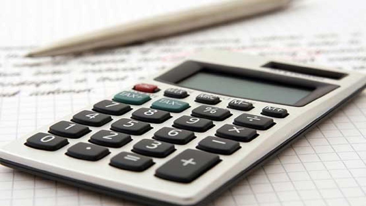 باشگاه خبرنگاران -استخدام کمک حسابدار در یک شرکت معتبر بازرگانی