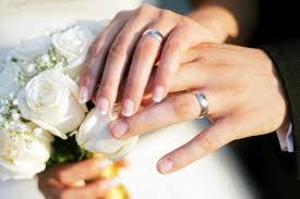 افزایش سن ازدواج، تقویت کننده روابط خارج از عرف دختران و پسران