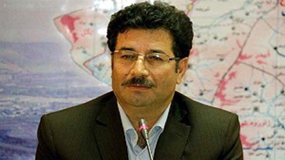باشگاه خبرنگاران - تشدید نظارت بر فعالیت واحدهای خدماتی و صنفی در کردستان