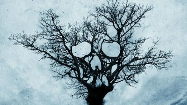 ۱۰ فیلم ترسناک برتر و جذابی که داستان آنها در شب هالووین رخ میدهد + تصاویر