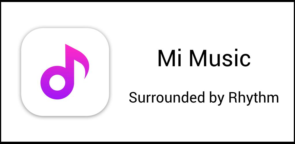 دانلود Mi Music