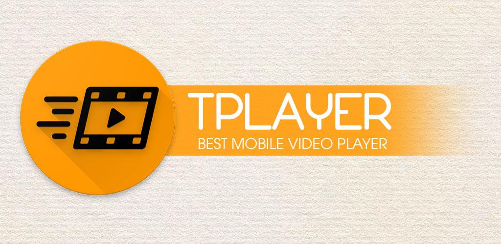 دانلود TPlayer