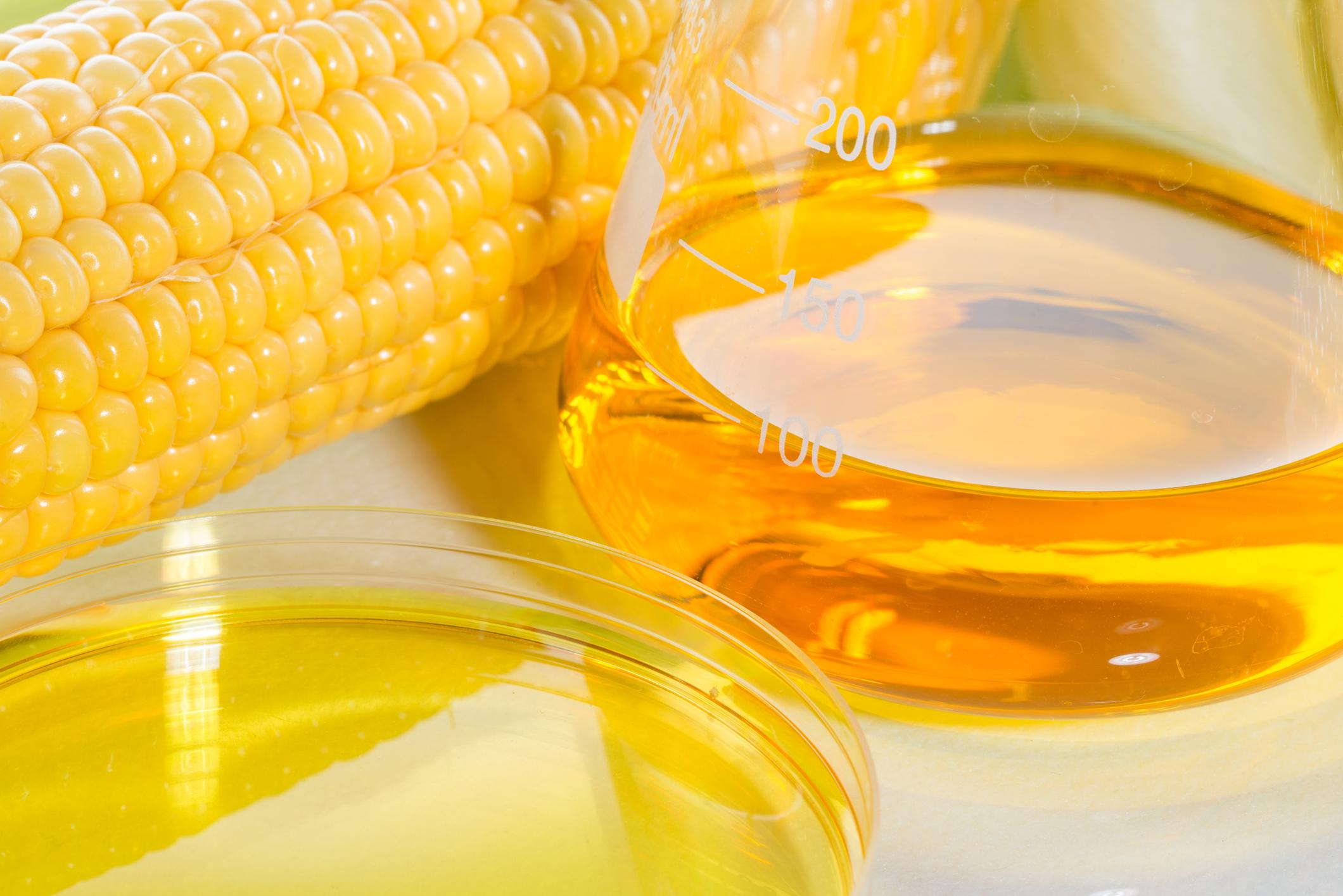 آسیب های وحشتناک مصرف شکر بر سلامت بدن