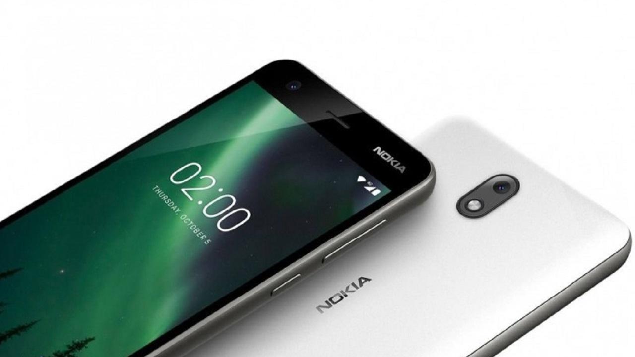 پرفروشترین گوشیهای موبایل نوکیا در ۴ مهر