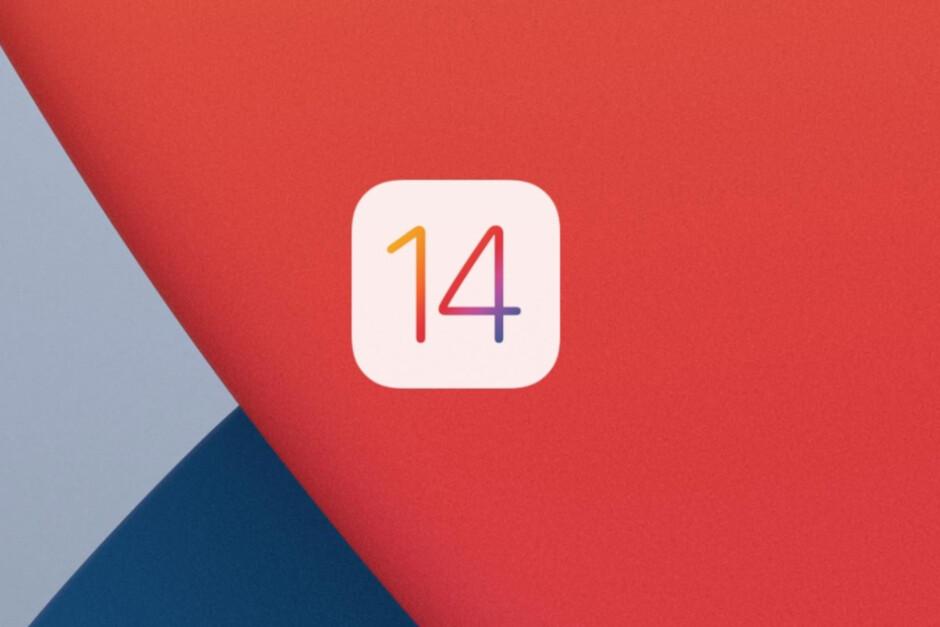 ایرادات برطرف شده در جدیدترین بروزرسانی iOS