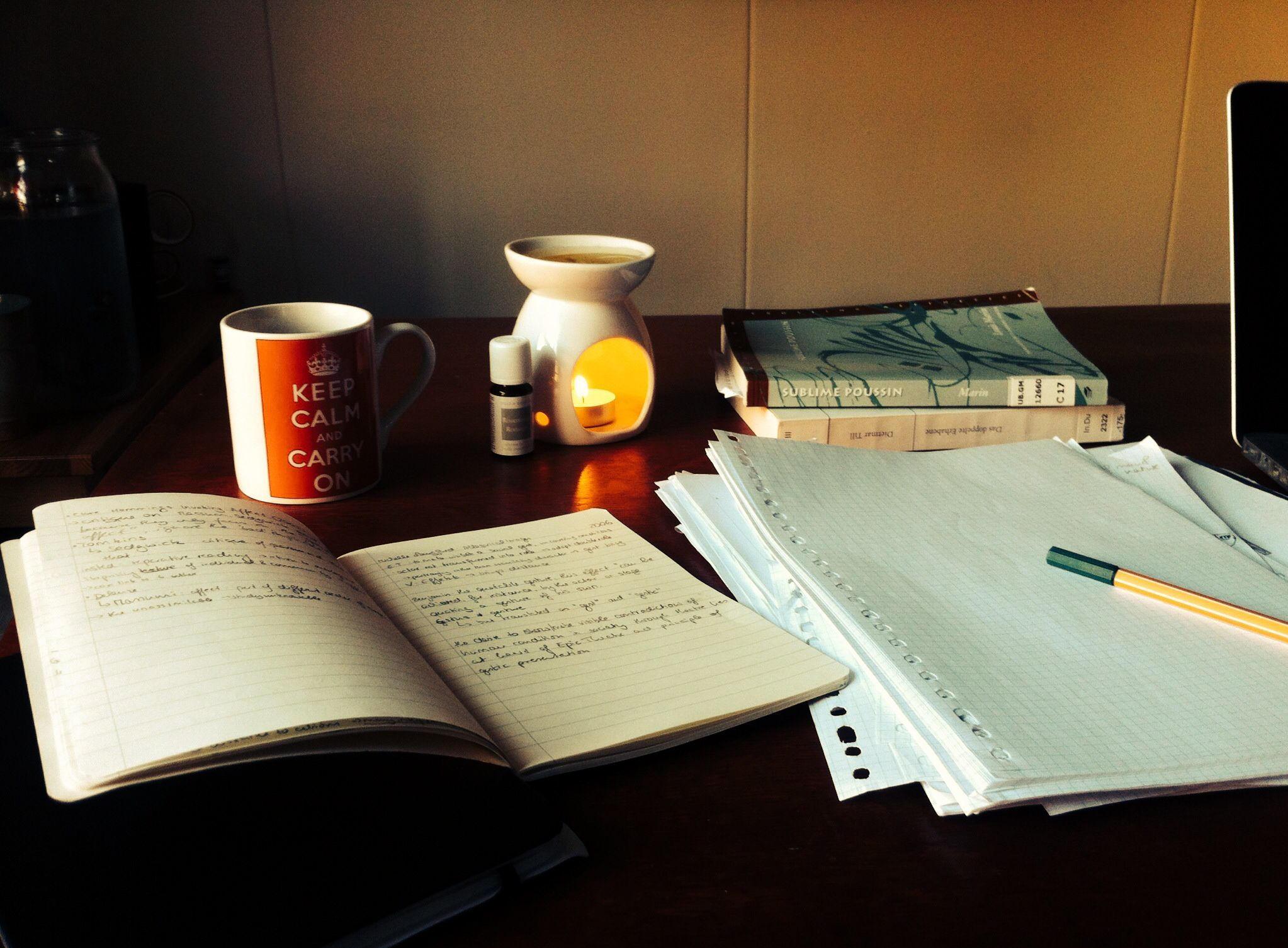 راهکاری جدید و متفاوت برای آنکه مطالب درسی را به خاطر بسپارید