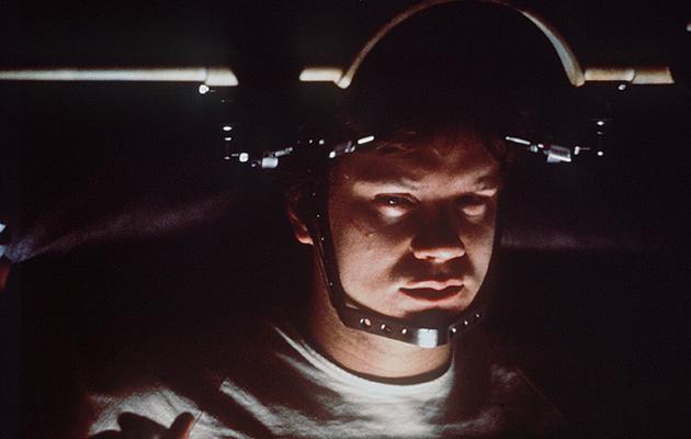 ۱۰ فیلم ترسناک روانشناختی عصر مدرن سینما که طرفداران ژانر وحشت باید ببینند