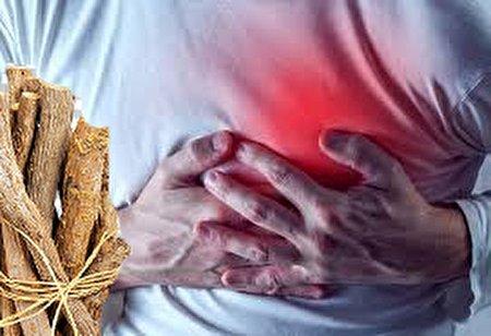 سرانجام دردناک مردی که در مصرف شیرینبیان زیادهروی کرد