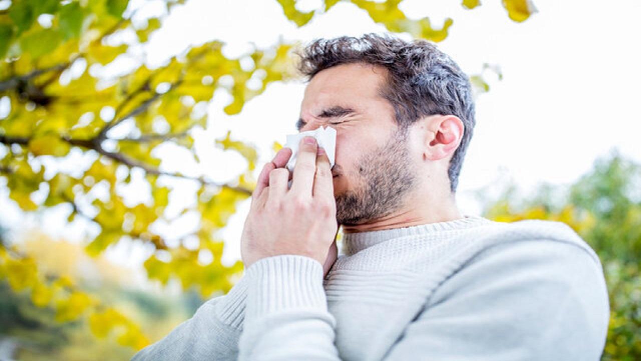هر آنچه که باید درباره آنفلوآنزا و کرونا بدانید را در این خبر بخوانید