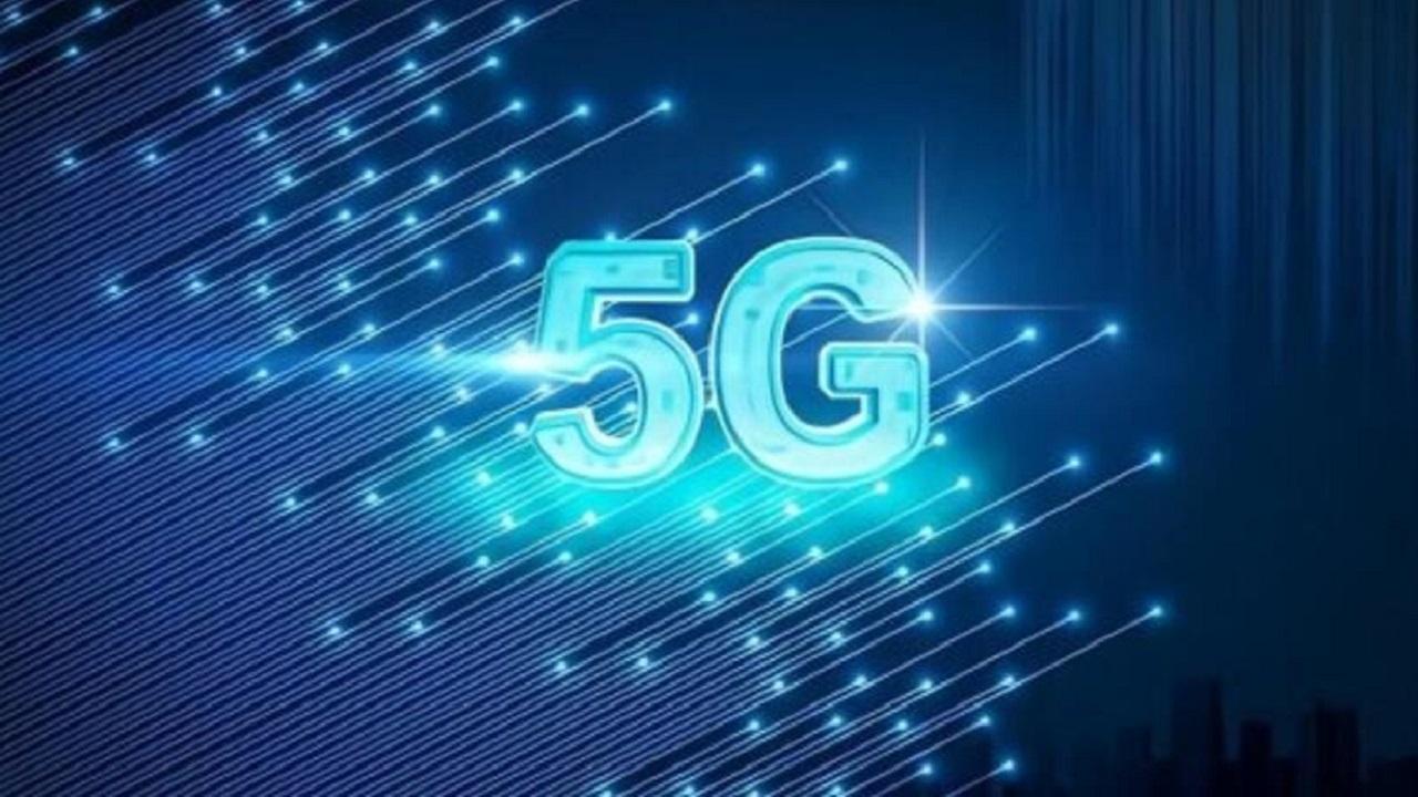استفاده از فناوری 5G در پاندمی کرونا