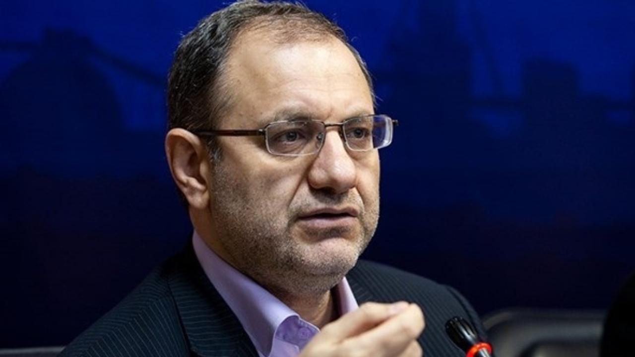 موسوی: کمیتههای بررسی مشکلات حوزه تهران تشکیل شد