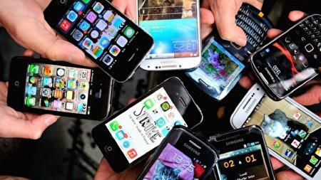 راهکارهایی کارآمد برای رفع کندی سرعت تلفن همراه