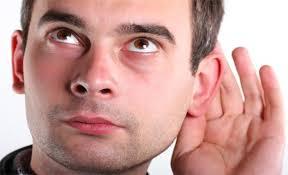 دلیل کم شنوایی یا کری گوش چیست؟