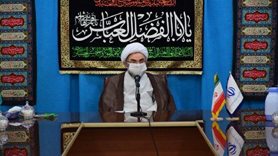 باشگاه خبرنگاران - انقلاب اسلامی اوج بازیابی و بازخوانی هویت زن مسلمان است