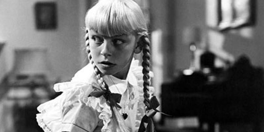 کاراکترهای کودک در فیلمهای ترسناک که میتوانند کابوس شما باشند/6
