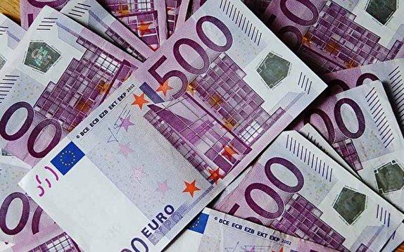 یک میلیارد یورویی صندوق توسعه ملی به وزارت بهداشت