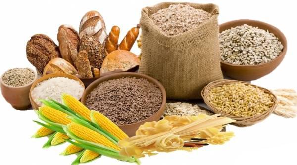 برای کم کردن 4 کیلو وزن فقط یک ماه شیرینی نخورید.