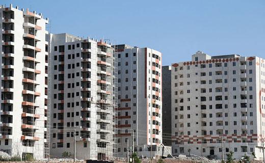 افزایش قیمت مسکن در اردستان صدای مردم را درآورد/ رد پای دلالان در گرانی مسکن