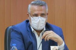 رزمحسینی درباره اتهام فسادش شفافسازی کند