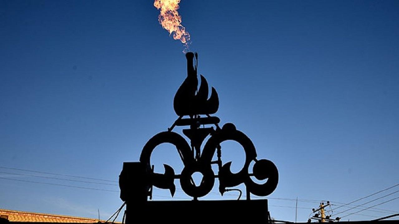 آمادگی شرکت ملی گاز برای گازرسانی پایدار در فصل سرد سال