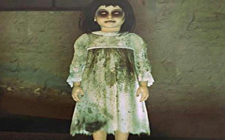 ترسناک ترین کودکان در فیلمها که کابوس تماشاگران شدهاند + تصاویر