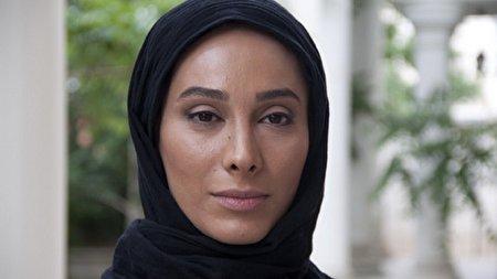 صحبت های تند سحر زکریا درباره مهران مدیری/ زنده به گور شدم!