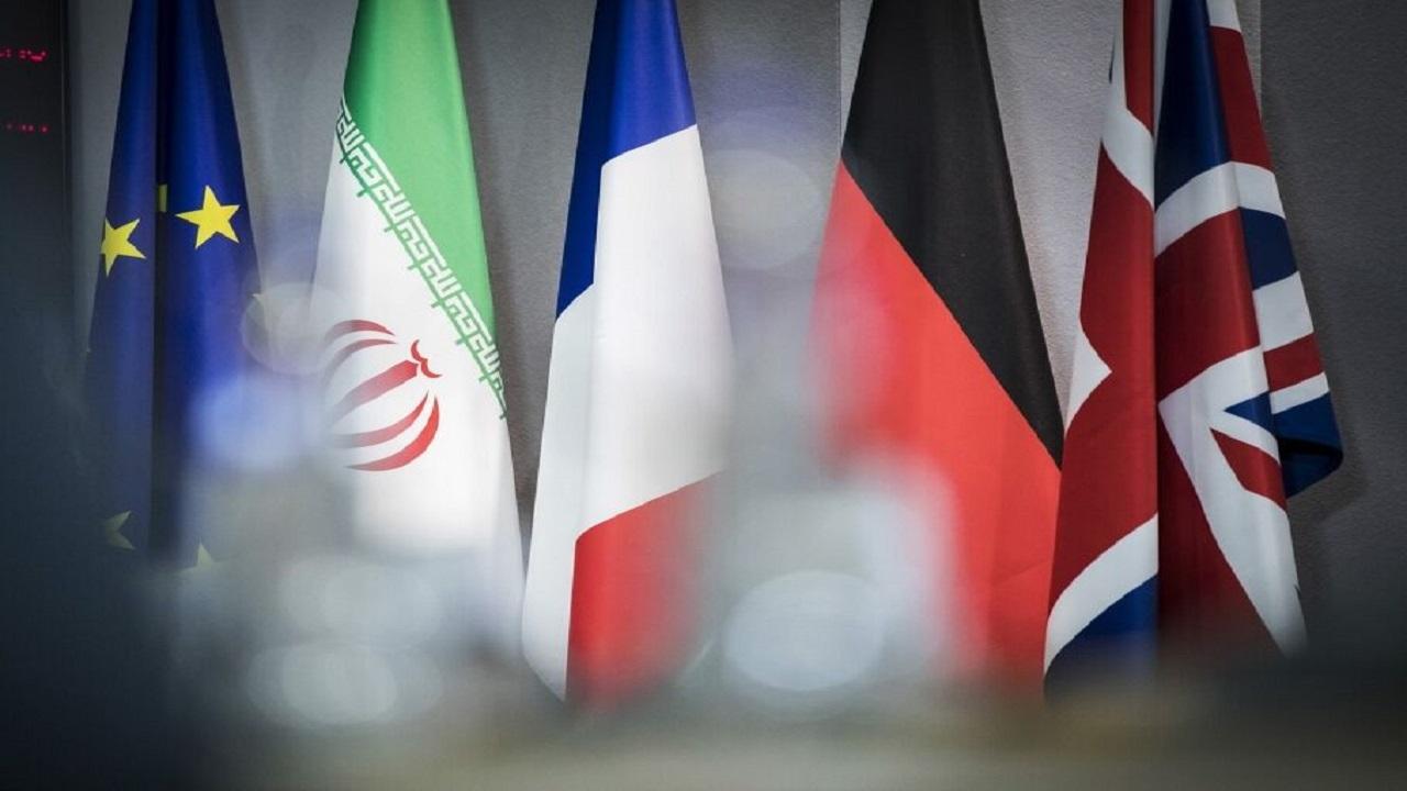 شرط ایران برای بازگشت احتمالی آمریکا به برجام چیست؟ / آمریکا در صورتی میتواند به برجام برگردد؟