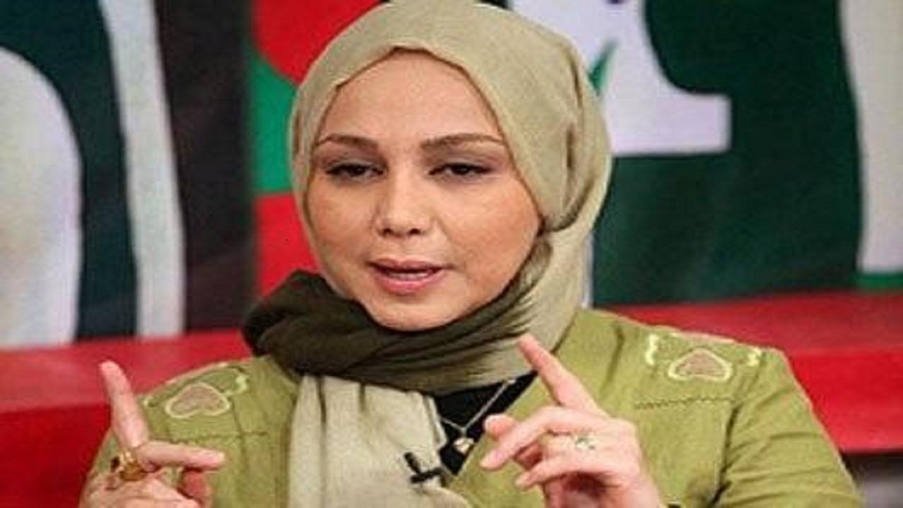 واکنش بهنوش بختیاری به حرفهای جنجالی سحر زکریا علیه مدیری