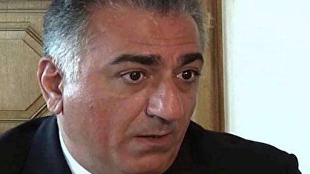 سنگ رو یخ شدن ربع پهلوی از جایی که انتظارش را نداشت/ BBC تو هم؟!