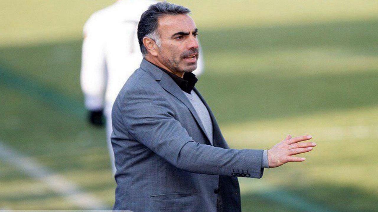 فکری: مبلغ فسخ قرارداد مسی به اندازه گردش مالی فوتبال ایران است