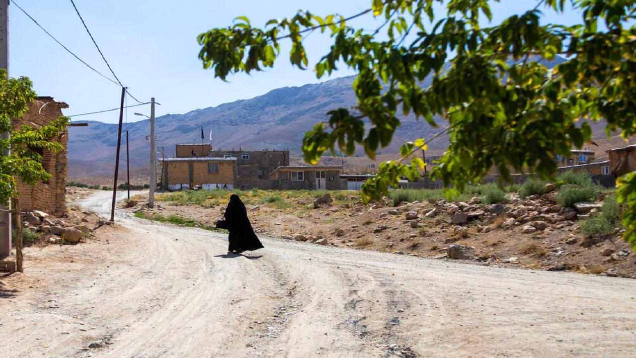 واگذاری خانههای روستای شیخ شبان