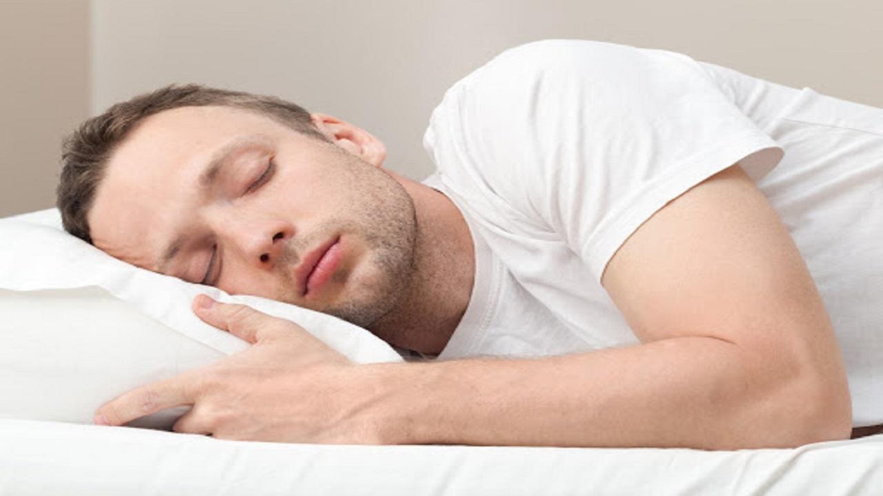 راز مهمی که شما را به خواب عمیق میبرد