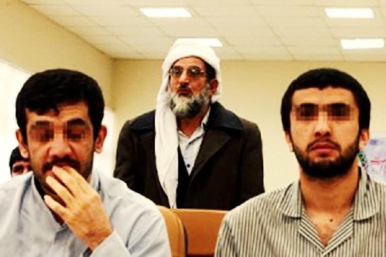 با پروژه جلادستایی آشنا شوید/ تروریستها چگونه قهرمان شدند؟