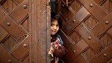 باشگاه خبرنگاران -زیباییهای ناب یمن که کمتر کسی از آن خبر دارد + تصاویر