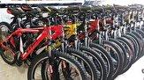 تولیدکنندگان دوچرخه چشم انتظار حمایت وزارت صمت؛ دوچرخهای که چرخ حمایتش نمیچرخد!