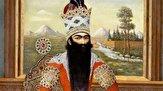 باشگاه خبرنگاران -شاهی که وهابیان را تنبیه کرد!