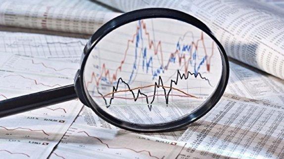 تاثیر نوسان نرخ ارز بر بازار سرمایه
