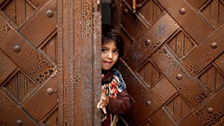 زیباییهای ناب یمن که کمتر کسی از آن خبر دارد + تصاویر