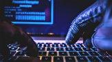 باشگاه خبرنگاران -آمریکا: کشف ردپای هکرهای ایرانی در ارسال ایمیلهای تهدیدآمیز به هزاران آمریکایی