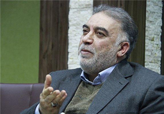 باشگاه خبرنگاران -ظاهر مذاکرات صلح افغانستان «بین الافغانی» است اما غربی ها در پشت صحنه آن هستند