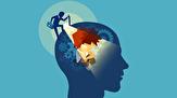 باشگاه خبرنگاران -تست روانشناسی که زوایای تاریک شخصیت شما را روشن میکند