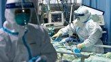 باشگاه خبرنگاران -فوت یک نفر از هر ۶ بیمار مبتلا به کرونا در چهارمحال و بختیاری