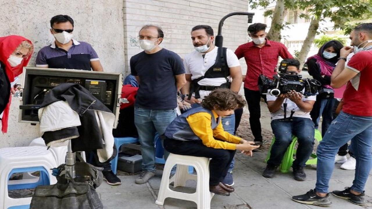 تأکید اتحادیه تهیهکنندگان سینمای ایران بر لزوم رعایت ضوابط بهداشتی