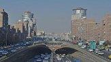 باشگاه خبرنگاران -حمل و نقل بزرگترین عامل آلودگی هوای پایتخت
